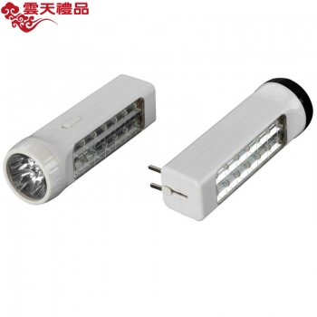 LED手电筒 CW2114