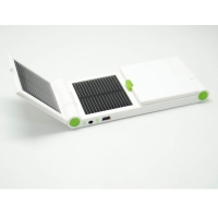 太阳能充电器  XLN-606