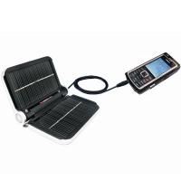 太阳能移动电源 XLN-816(1200ma)