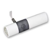 电筒收音机 XLN-282A