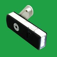 手摇发电电筒收音机 XLN-818