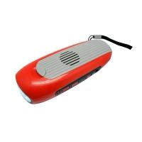 电筒收音机 XLN-280C