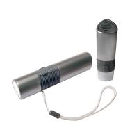 电筒收音机 XLN-282B