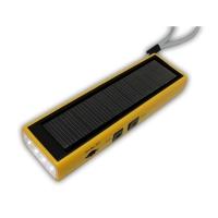太阳能电筒收音机 XLN-812A