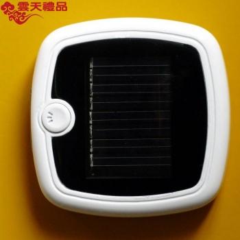 迷你太阳能电筒  XLN-603