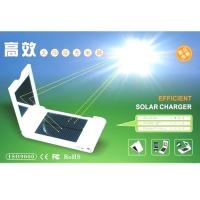 太阳能充电器   XLN-607