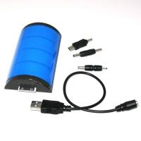 太阳能苹果充电器 XLN-608