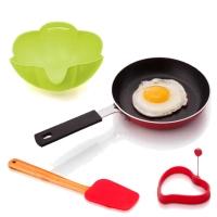 花色Stylor 健康早餐 STB-0208