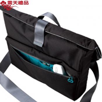 宜丽客ELECOM 安卓思休闲系列笔记本包BM-CA40