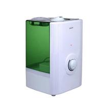 亚都 情润加湿器SC-G230