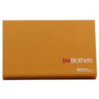 吉姆兄弟 JimBrothers 高级时装定制礼盒500/600/800