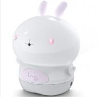 幻响(i-mu)艾菲i-fei 互动智能兔 迷你音响-北京商务礼品网