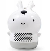 幻响(i-mu)小龙人手机音响 便携迷你音响 手机绝配 可爱形象最讨女孩欢心