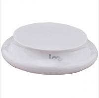 幻响(i-mu)UFO 办公桌迷你隐形音响 共振音响