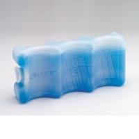 乐柏美(Rubbermaid)蓝冰罐装饮料用