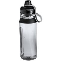 乐柏美(Rubbermaid)滤芯系列水瓶600ML黑色