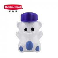 乐柏美(Rubbermaid)儿童系列水瓶卡通系列-小熊250ML