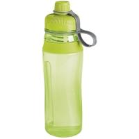 乐柏美(Rubbermaid)滤芯系列水瓶600ML绿色