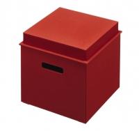 百变储物箱