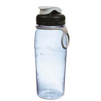 乐柏美(Rubbermaid)Tritan系列水瓶揭盖式590ML蓝色