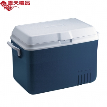 乐柏美(Rubbermaid)
