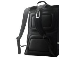 Rio都市电脑双肩背包(再生材料)