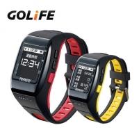 GOLiFE GoWatch770 GPS专业运动表