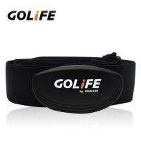 GOLiFE GoHear 跑步智能蓝牙运动心率带