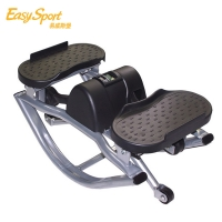 燃脂踏步机