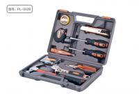 11件家用工具组合套装