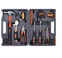 8件家用工具组合套装