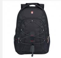 电脑双肩包背包书包