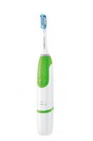 飞利浦Sonicare 1 系列电池式声波震动牙刷