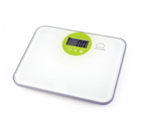健康优雅电子人体秤