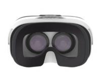 Xpocket幻境VR头盔