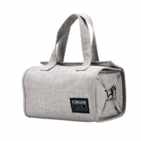 U&M travel bag 收纳包