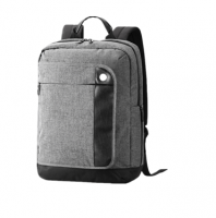 SWISSMOBILITY 瑞动 商务电脑背包