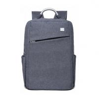 Mazurek迈瑞客双肩包苹果电脑包商务14寸笔记本背包