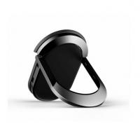 C-KU手机平板指环支架