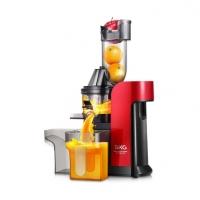 SKG A9大口径原汁机家用炸果汁榨汁机