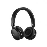 FIIL DIVA2 PRO 头戴式 蓝牙无线 降噪耳机