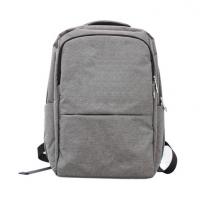 商务电脑包学生书包旅行背包