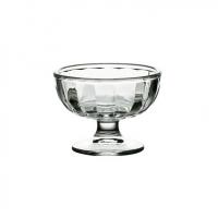 甜品碗/冰激凌杯/玻璃杯