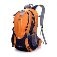 防水登山包旅行运动背包大容量