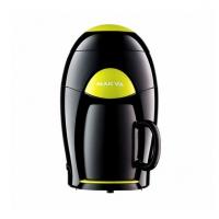 NAKVA 咖啡机GCA-011美式单杯咖啡机