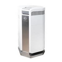 AirProce 艾泊斯 AI300云智能空气净化器
