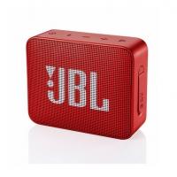 JBL GO2 音乐金砖二代蓝牙音箱