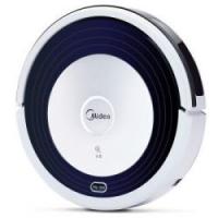 美的(Midea) 扫地机器人R1-L085B全自动智能家用吸尘器