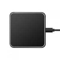 适用iPhoneX无线充电器 无线充电器