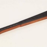 特色中国风创意礼品红木香炉香器风之吟卧香炉